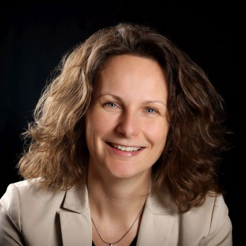 Klaudia Spielmann