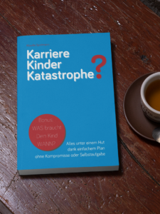 Buch Karriere Kinder